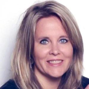 Nicole Frissen